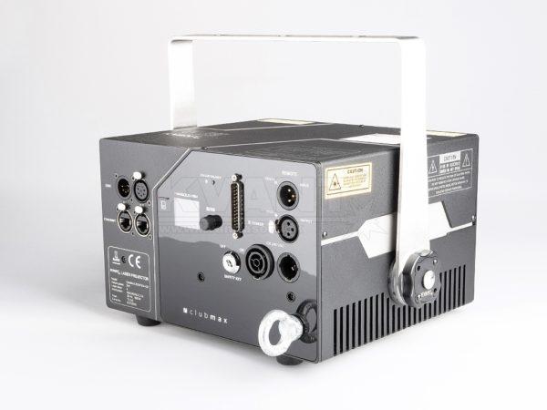kvant-laser-clubmax-3000-fb4_back1