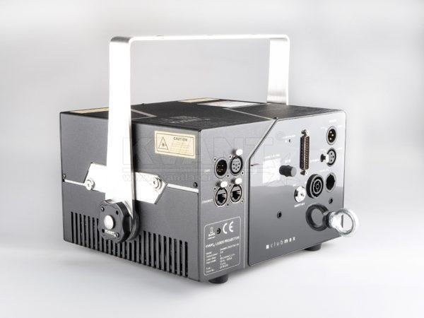 kvant-laser-clubmax-3000-fb4_back2