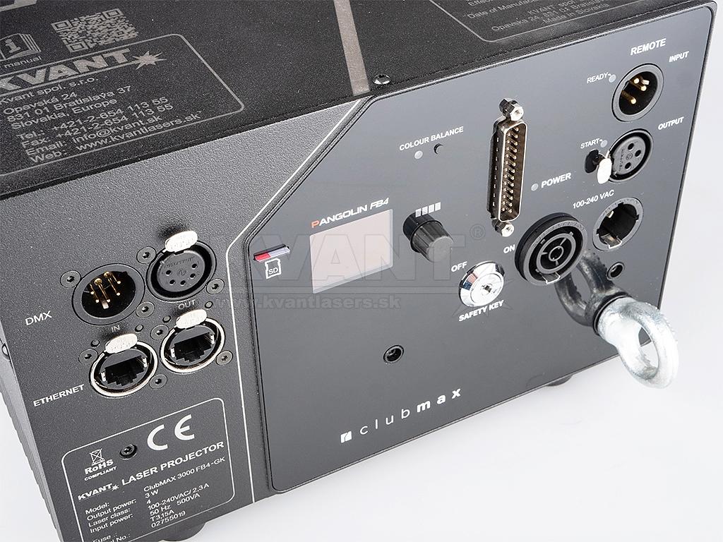 kvant-laser-clubmax-3000-fb4_back3