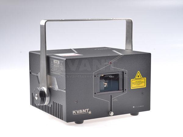 kvant-laser-clubmax-3000-fb4_front1