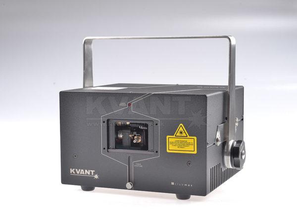 kvant-laser-clubmax-3000-fb4_front2