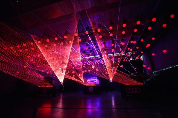 kvant-laser-vw-audi-porsche-bratislava-2018
