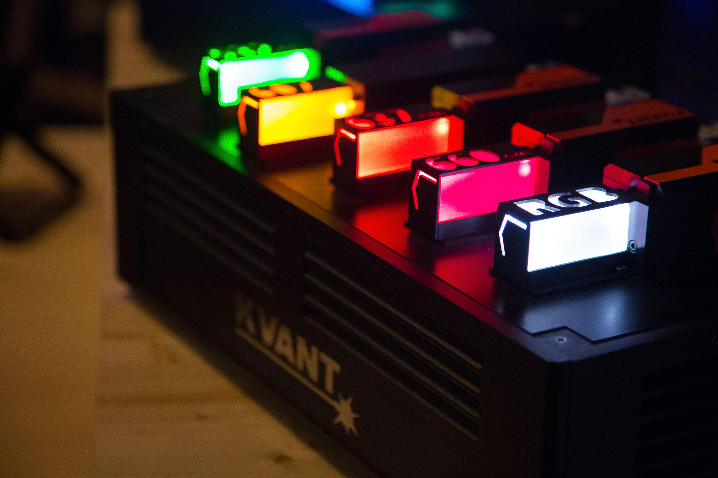 kvant-lasermodule-1