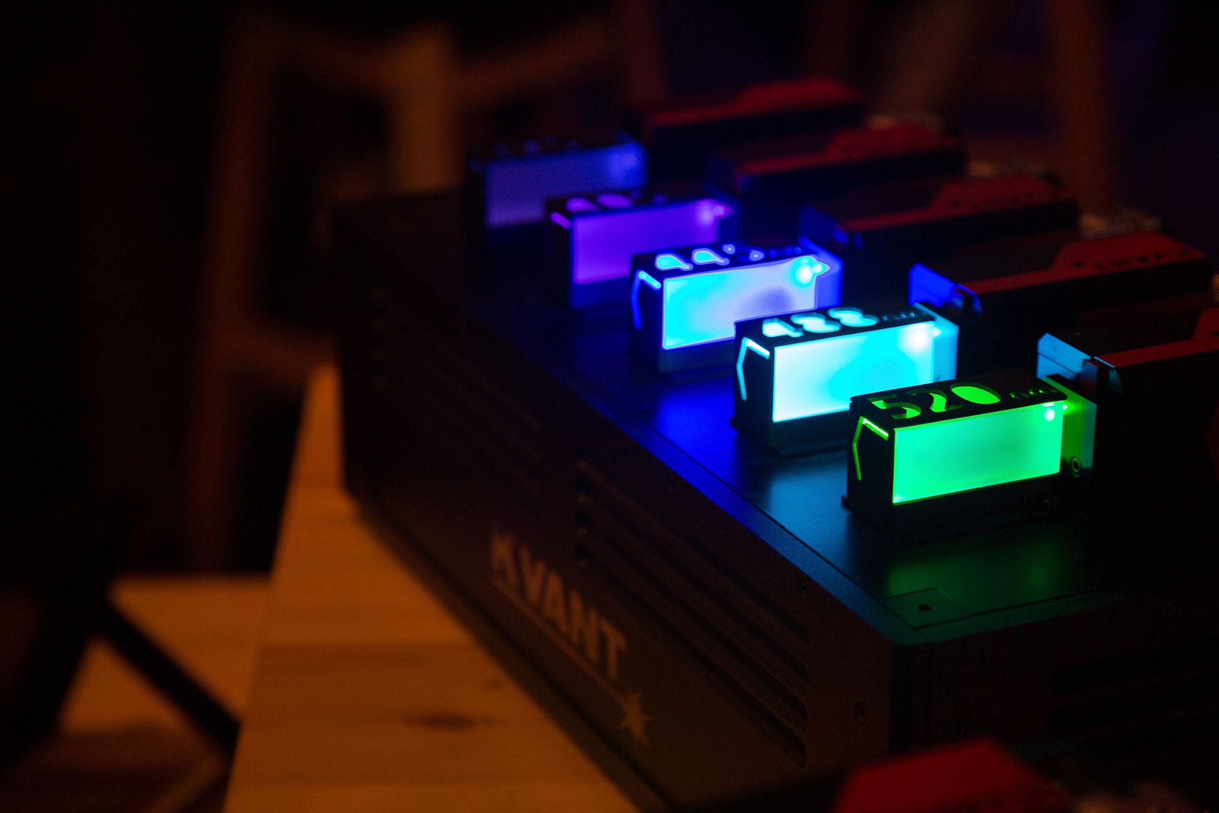 kvant-lasermodule-2