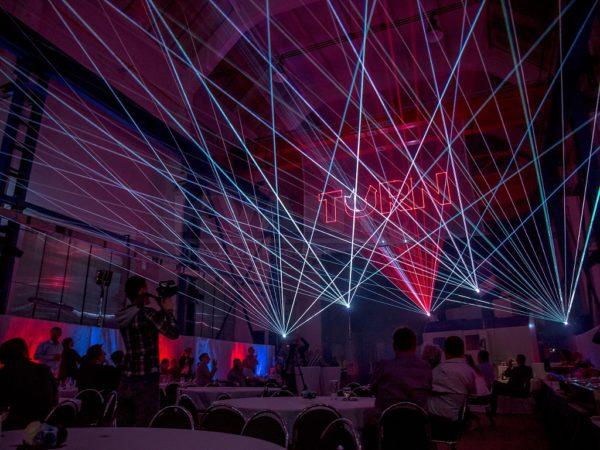 Kvant-Laser-Clubmax-3000-FB4-output