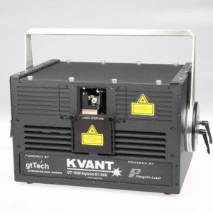 Kvant-Laser-Hybrid-GT-16W_3