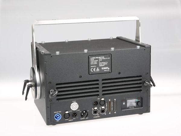 Kvant-Laser-Hybrid-GT-16W_4