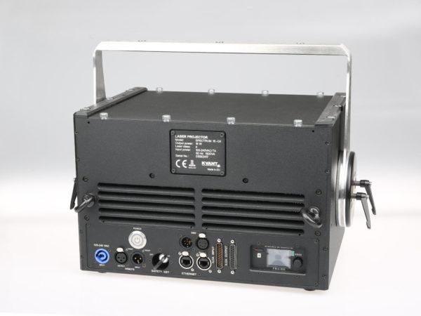 Kvant-Laser-Hybrid-GT-16W_5