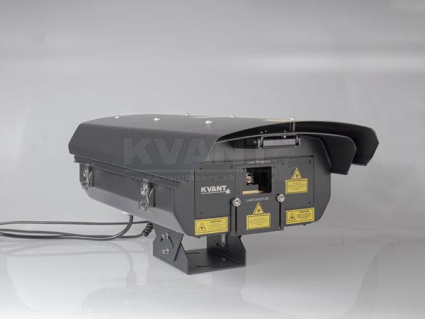 Kvant-Laser-Logolas-6000-Outdoorlaser-1