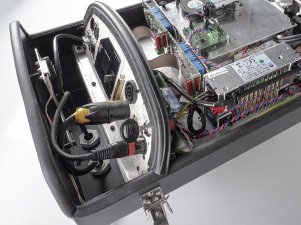 Kvant-Laser-Logolas-6000-Outdoorlaser-2