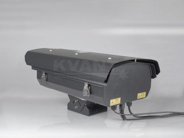 Kvant-Laser-Logolas-6000-Outdoorlaser-3