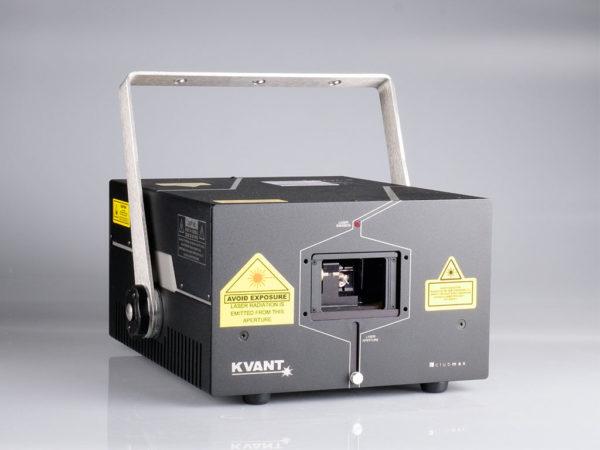 kvant-clubmax-6000-10-fb4-rgb-showlaser_front1