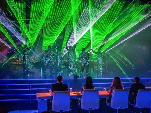 kvant-laser-at-talent-show