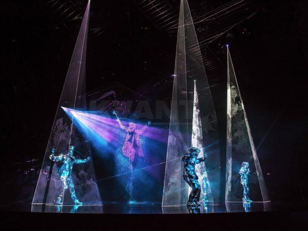 kvant-laser-at-talent-show2