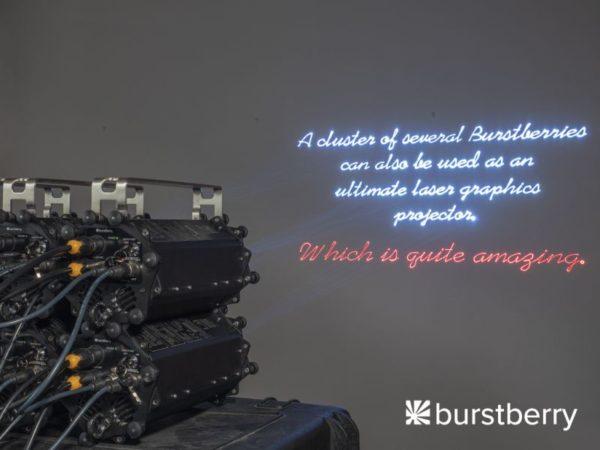 kvant-laser-burstbeery-schrift