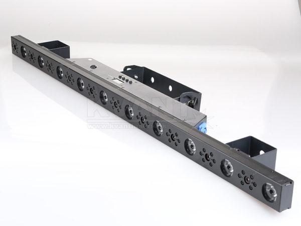 kvant-laser-led-bar_1