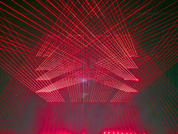 kvant-laser-led-bar_output_1