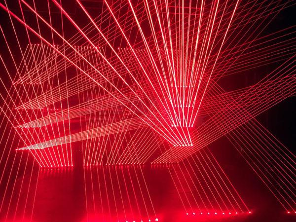 kvant-laser-led-bar_output_2
