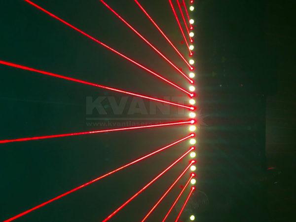 kvant-laser-led-bar_output_3