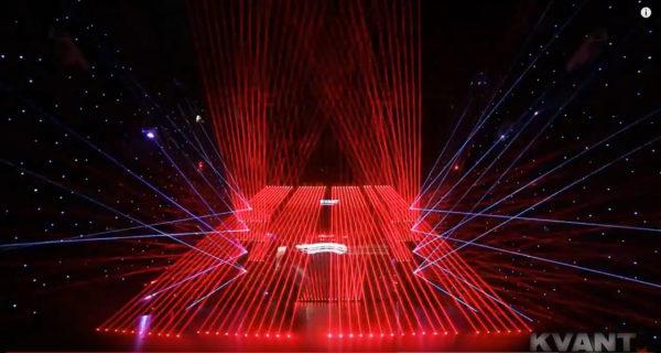 kvant-laser-led-bar_output_4
