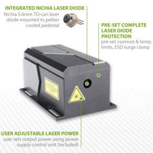kvant-laser-scientific