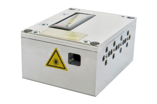 kvant-lasermodul-rgb-2W