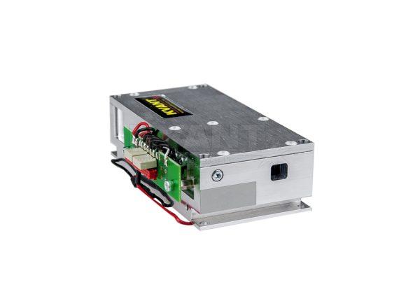 kvant-lasermodul-rgb-3400DM_01