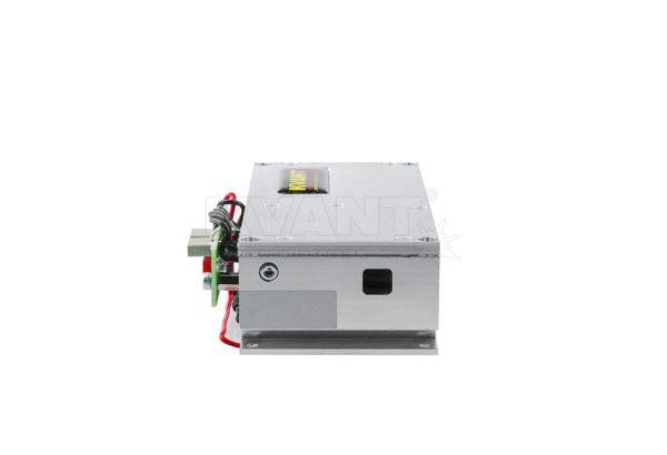 kvant-lasermodul-rgb-3400DM_02