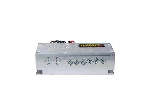 kvant-lasermodul-rgb-3400DM_04