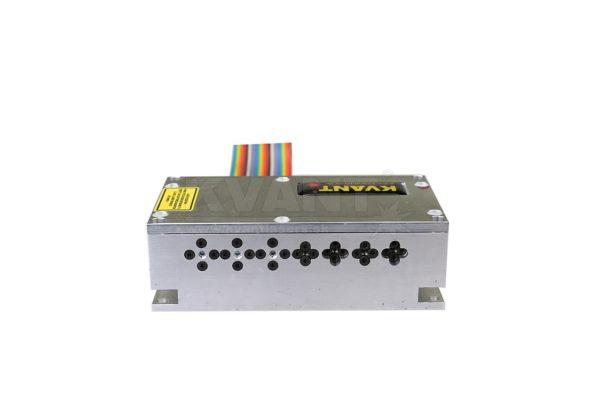 kvant-lasermodul-rgb-3w_2