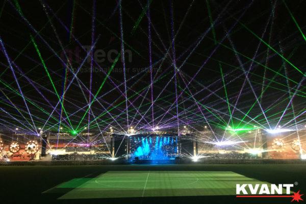 kvant_laser_maxim8w_output3