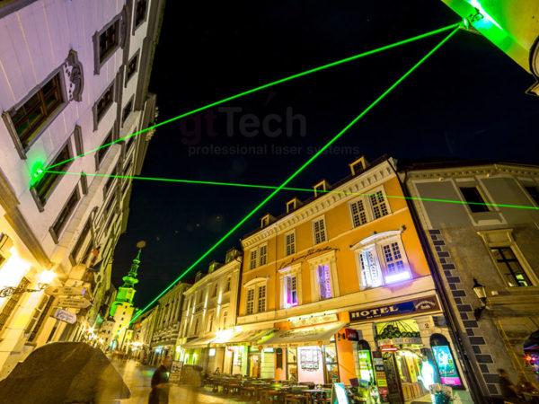 kvant_laser_maxim8w_output4