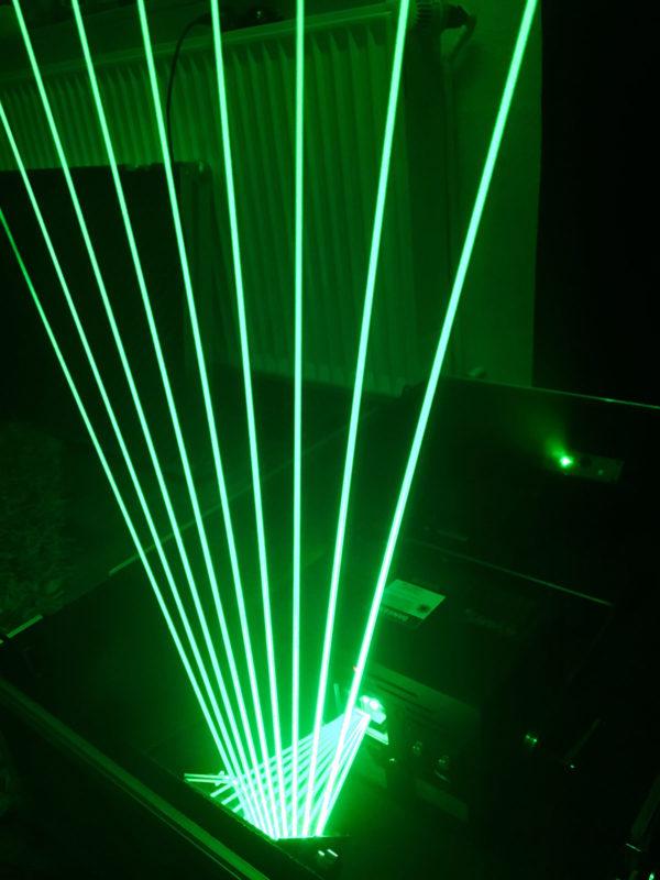 kvant_maxim_g1800_laser_output3