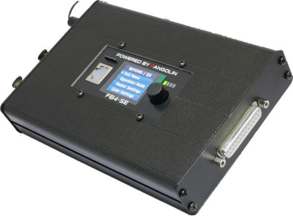 pangolin-laser-flashback4-box2_900