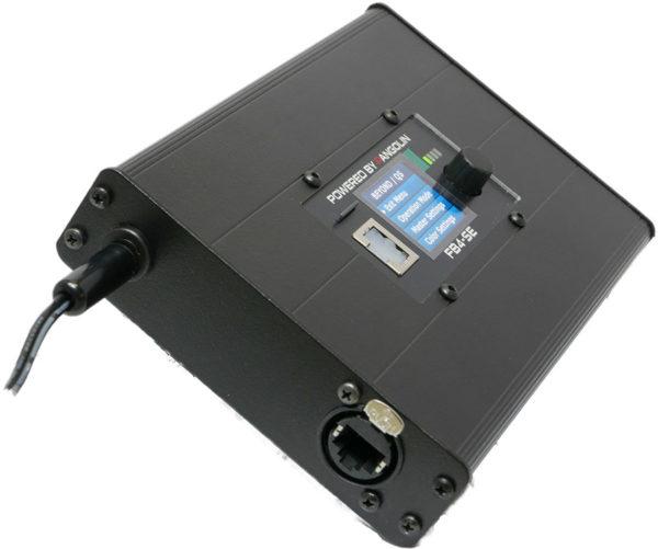 pangolin-laser-flashback4-box_900