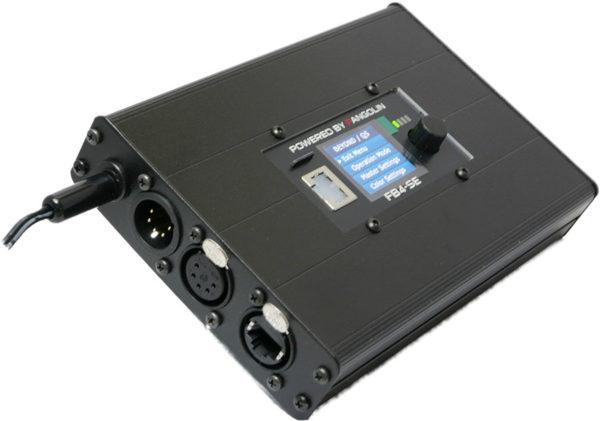 pangolin-laser-flashback4-dmx-box_900