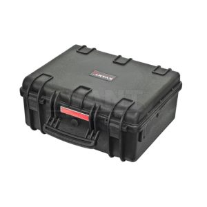 Heavy-duty-flight-case-1