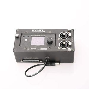 pangolin-fb4-max-switch-kvant-interface-clubmax-1