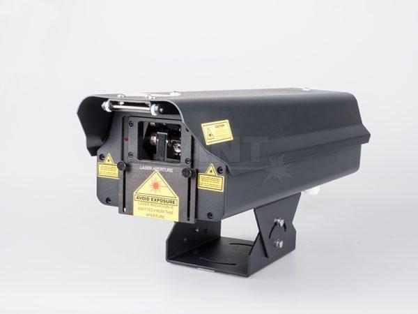 Kvant-Laser-Logolas-Outdoorlaser-12