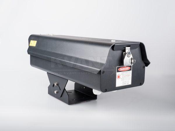 Kvant-Laser-Logolas-Outdoorlaser-13