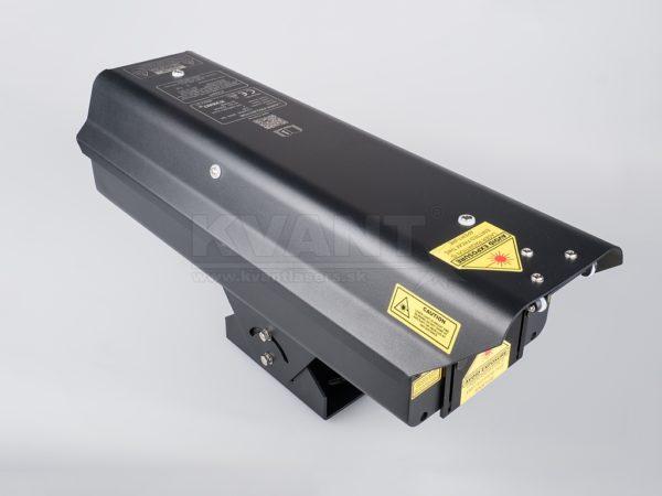 Kvant-Laser-Logolas-Outdoorlaser-14