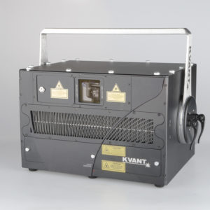 kvant-spectrum-rgb-showlaser-front2