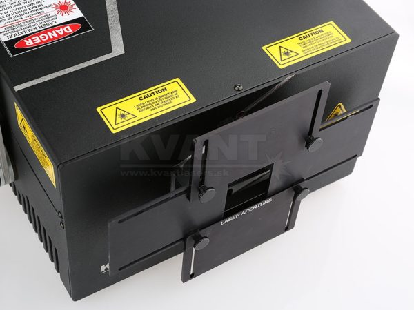 4-way-masking-plate-for-Clubmax_2