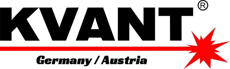 Kvant Laser Deutschland