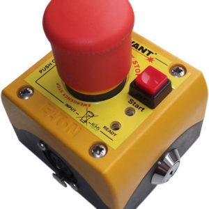 kvant-laser-remote-notaus-schalter